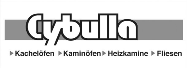 merklin-schornsteintechnik-partner-cybulla-sw