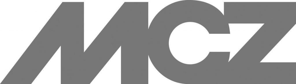 merklin-schornsteintechnik-partner-mcz-sw
