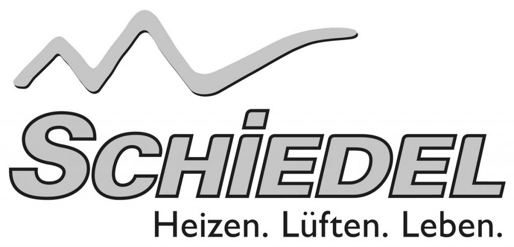 Schiedel Schonrsteintechnik