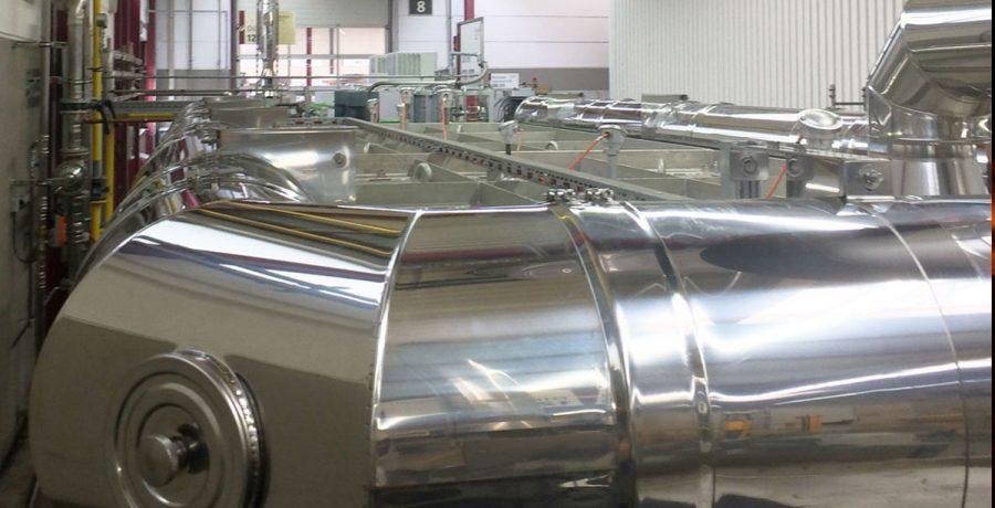merklin-schornsteintechnik-freiburg-industrieanlagen-07