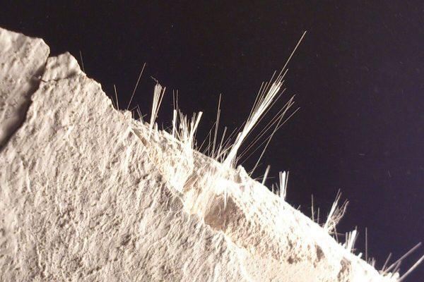 Merklin-Schornsteintechnik-Asbestsanierung