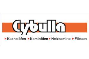 merklin-schornsteintechnik-partner-cybulla-square