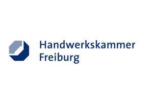 merklin-schornsteintechnik-partner-handwerkskammer-freiburg-square