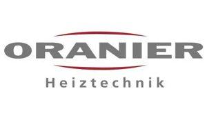merklin-schornsteintechnik-partner-oranier-square