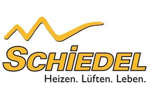 merklin-schornsteintechnik-partner-schiedel-square